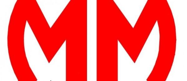 McKenzie Martin Logo