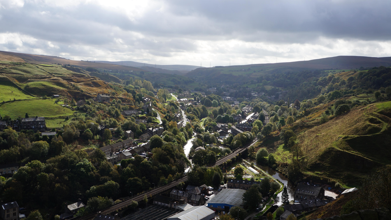 Weir Minerals - Todmorden - McKenzie Martin