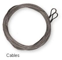 Filuma Cables
