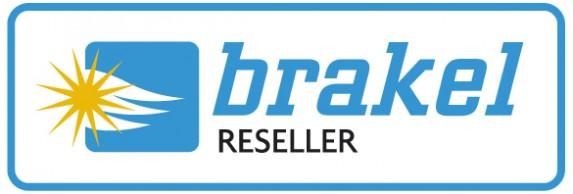 Brakel reseller_logo