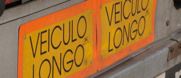 Vehiculo Longo